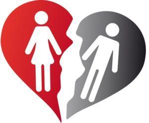 Deutsche Boxer gerät in Not durch Scheidung