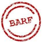 Vorteile von BARF