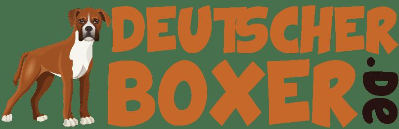 DeutscherBoxer.de
