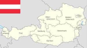 Boxer Züchter in Österreich,Burgenland, Kärnten, Niederösterreich, Oberösterreich, Salzburg, Steiermark, Tirol, Vorarlberg, Wien