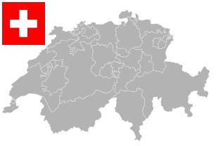 Boxer Züchter in der Schweiz,Zürich,Bern,Luzern,Uri,Schwyz,Obwalden,Nidwalden,Glarus,Zug,Freiburg,Solothurn,Basel-Stadt,Basel-Landschaft,Schaffhausen,AppenzellAusserrhoden,AppenzellInnerrhoden,St.Gallen,Graubünden,Aargau,Thurgau,Tessin,Waadt,Wallis,Neuenburg,Genf,Jura